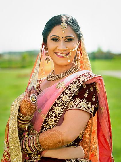Wedding Photography and Videography Services in Edmonton, Calgary and all over Alberta.
